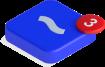 Publisher App
