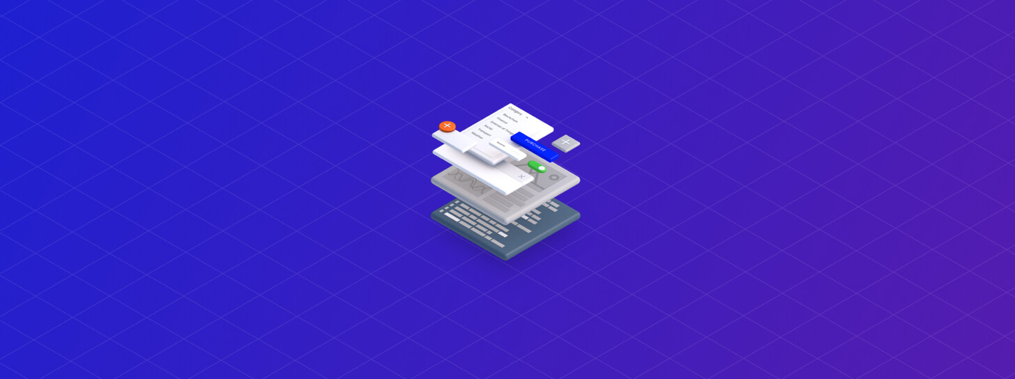 Streamr Product Design